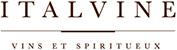 logo-italwine