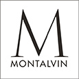 logo-montalvin